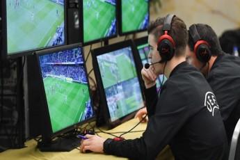 mervedfinalebidan-CempionTa-ligas-videoarbitri-daemateba