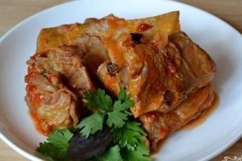 xaxvsa-da-pomidorSi-CaSuSuli-batknis-xorci
