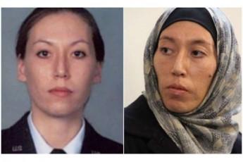 sahaero-dazvervis-amerikel-oficers-iranis-sasargeblod-jaSuSobisTvis-gaasamarTleben