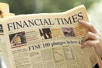 Financial-Times-britanelebs-saqarTvelosTan-TanamSromlobisgan-Tavis-Sekavebas-urCevs