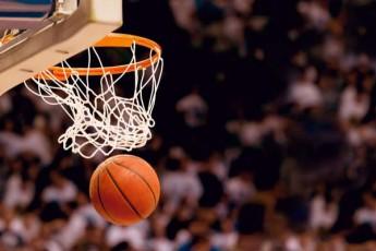 NBA-afrikaSi-ligas-qmnis