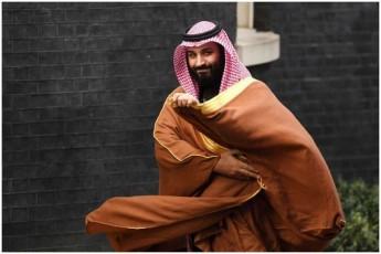 saudis-arabeTis-princs-manCesteris-yidva-surs
