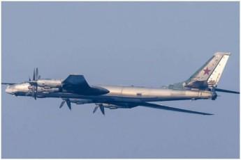 euTos-monitoringis-misiam-donbasis-sahaero-sivrceSi-rusuli-bombdamSenebi-SeamCnies
