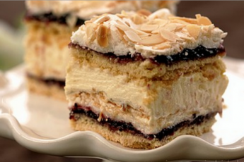 pani-valevska---legendaruli-polonuri-torti