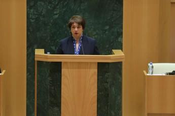 maia-cqitiSvili-imedi-maqvs-dRevandeli-diskusia-xels-Seuwyobs-ministris-saaTis-instituciur-Camoyalibebas