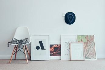 dabeWdili-printi-da-interieris-dizaini
