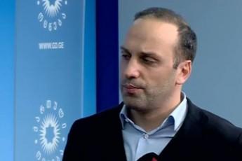 gogiCaiSvili-wavida-beselia-emzadeba