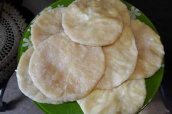 moxarSuli-xaWapurebi---bebos-recepti