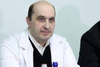 pacientebis-75-s-sisxlSi-tyviis-normaze-maRali-Semcveloba-daudginda