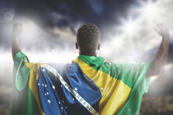 neimari-saukeTeso-brazilieli-fexburTelebis-aTeulSi-ver-moxvda