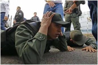 venesuelidan-270-jariskaci-kolumbiaSi-gaiqca