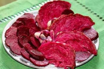 xraSuna-mJave-kombosto-vitaminebis-bombi-zamTrisTvis