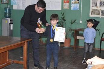 8-wlis-konstantine-lorTqifaniZe-aWaris-Cempionia-WadrakSi