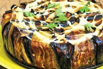 badrijnis-torti