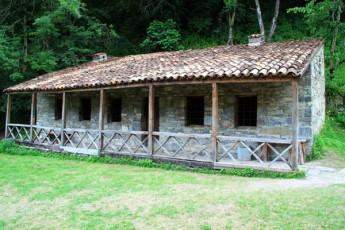 CargalSi-vaJa-fSavelas-saxl-muzeumi-gaZarcves