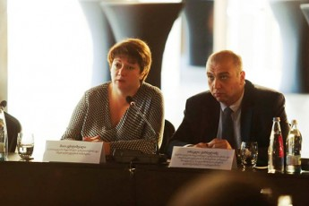 infrastruqturis-ministri-maia-cqitiSvili-Tanamdebobas-tovebs