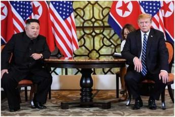 CrdiloeT-korea-Cven-ar-ganvagrZobT-dialogs-trampTan