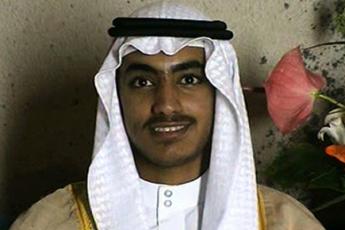 saudis-arabeTma-osama-bin-ladenis-Svils-moqalaqeoba-CamoarTva