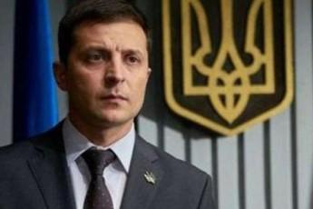 vladimir-zelenski---cnobili-komikosi-romelic-erT-TveSi-SeiZleba-ukrainis-prezidenti-gaxdes