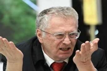 Jirinovski-dumis-mandatebs-100-dan-400-milion-rublad-yidis---Jurnalisturi-gamoZieba