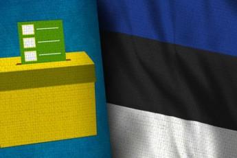 estoneTSi-saparlamento-arCevnebi-Catarda