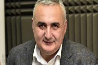 irakli-melaSvili---vin-aklia-dRevandel-parlaments
