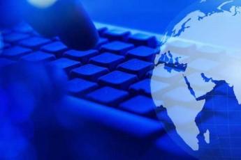 iranelma-hakerebma-200-kompaniaze-kiberTavdasxma-ganaxorcieles