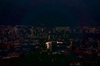 eleqtroenergiis-gareSe-darCenili-venesuela