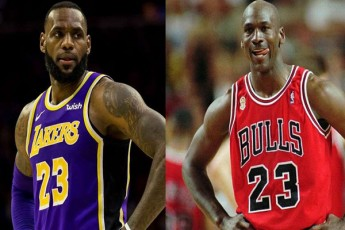NBA-s-reitingSi-lebron-jeimsma-maikl-jordans-gauswroMBA