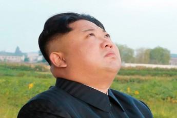 CrdiloeT-korea-balistikuri-raketis-SesaZlo-gaSvebisTvis-emzadeba