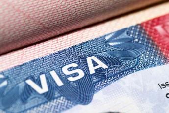 amerikelebs-evropis-22-qveyanaSi-gasamgzavreblad-viza-dasWirdebaT