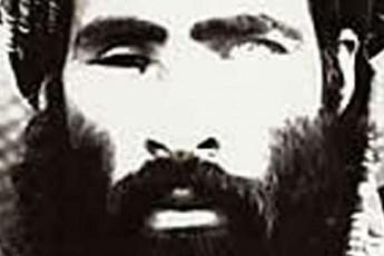 media-Talibanis-lideri-avRaneTSi-amerikul-bazasTan-cxovrobda