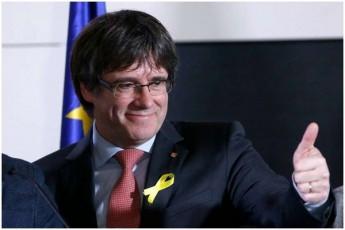 kataloniis-yofili-lideri-evroparlamentis-arCevnebSi-miiRebs-monawileobas