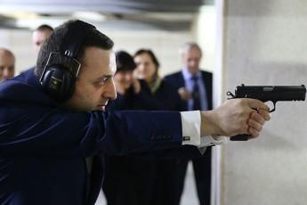 iqneba-Tu-ara-vadamdeli-saparlamento-arCevnebi--RaribaSvilis-politikuri-miznebi