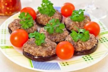nigvziani-badrijani-gansxvavebulad---sadResaswaulo-recepti