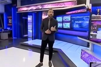 modiT-vnaxoT-ra-siyalbeebi-gavigeT---Salva-ramiSvili-SabaTis-kurieris-Sesaxeb-video