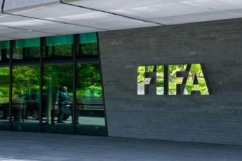 FIFA-m-msoflios-saklubo-Cempionatis-axali-sistema-daamtkica