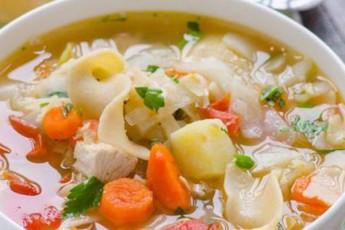 qaTmis-bostneulisa-da-makaronis-supi