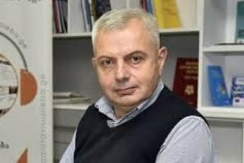 sapensio-reformis-oponentebic-ki-ver-uaryofen-rom-es-qveynisaTvis-Zalian-mniSvnelovani-reformaa
