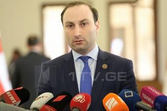 anri-oxanaSvili-sagamoZiebo-da-saprokuroro-funqciebis-gamijvnis-mTavari-mizania-gaumjobesdes-gamoZiebis-xarisxi