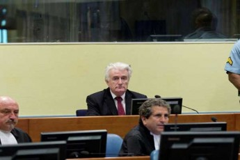 haagis-tribunalma-bosnieli-serbebis-liders-radovan-karajiCs-samudamo-patimroba-miusaja