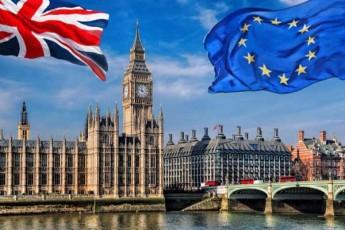 Brexit-i-droebiT-gadaido