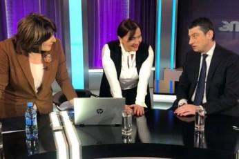 unda-vaRiaro-giorgi-gaxarias-Tanxmoba-interviuze-yovelgvari-winapirobebis-daTqmis-gareSe-miviReT