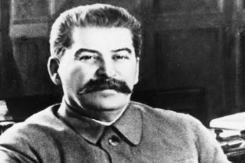 xruSCovis-moRalate-Svili-stalinma-germaniidan-moatacebina