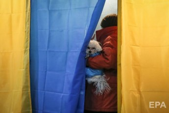 ukrainaSi-saprezidento-arCevnebi-mimdinareobs