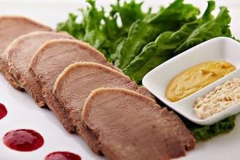 saqonlis-enis-ruleti---Zalian-martivi-recepti-mxolod-2-ingredienti