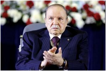 alJiris-prezidenti-20-wliani-mmarTvelobis-Semdeg-Tanamdebobidan-gadadga