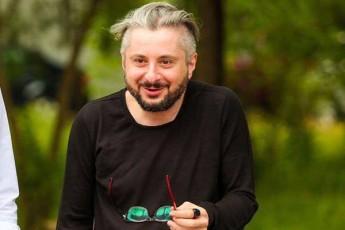 Jurnalist-gela-zedelaSvilis-politikuri-novela