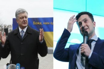 erTi-didi-gaugebroba---vin-dgas-realurad-zelinskis-ukan-da-Secvlis-Tu-ara-is-ukrainis-sagareo-politikas