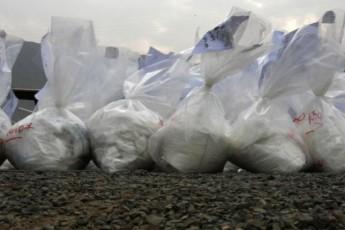 Savma-zRvam-130-kg-ze-meti-kokaini-gamoriya